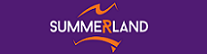 Summerland Financial Services LTD