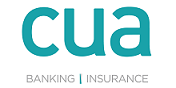 Credit Union Australia Ltd