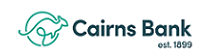 Cairns Penny Savings and Loans Ltd