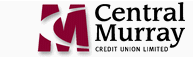 Central Murray Credit Union Ltd