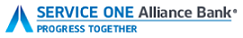 SERVICE ONE Mutual Ltd t/as SERVICE ONE Alliance Bank